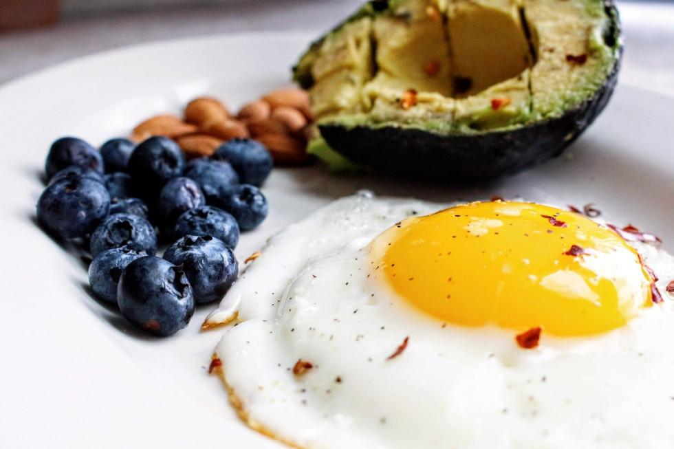 Catering dietetyczny: wydawaj ile chcesz i jedz jak chcesz bez wychodzenia…