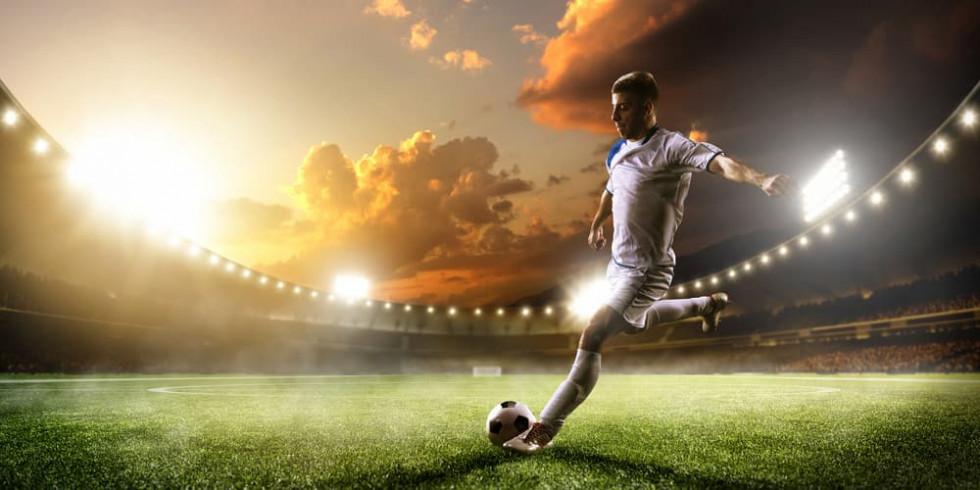 Liga hiszpańska już nigdy nie będzie taka sama, czyli odejście Messiego.…