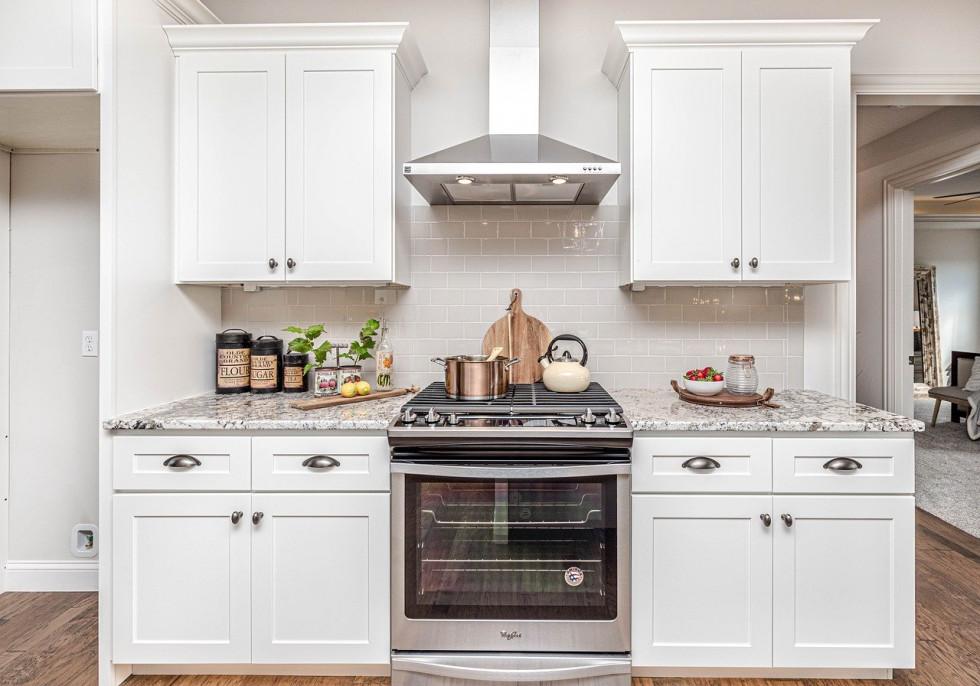 Garnki granitowe - jakie wybrać do swojej kuchni?