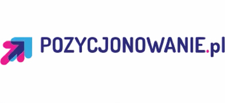 Pozycjonowanie.pl – Agencja SEO / SEM