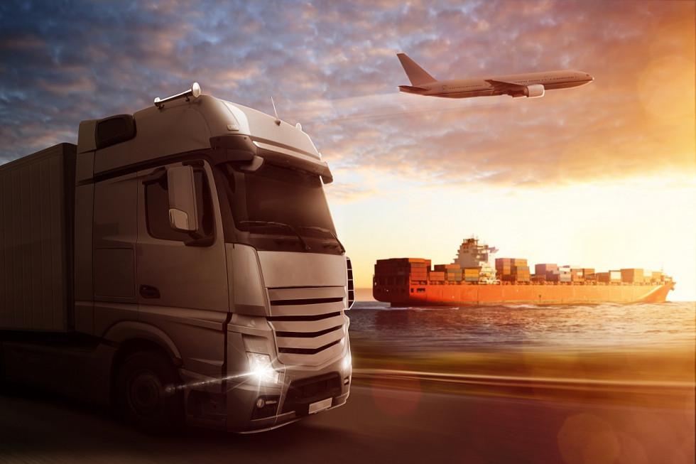 Transport do Anglii - najlepsze alternatywy