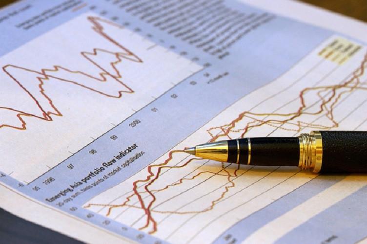 Handel CFG - bez tych pojęć nie zaczniesz inwestować!