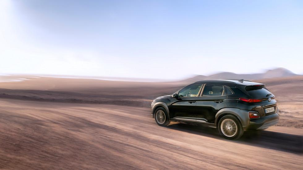 Przepisanie OC po kupnie samochodu - czy jest obowiązkowe?