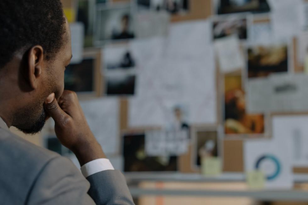Prywatny detektyw - dlaczego warto?