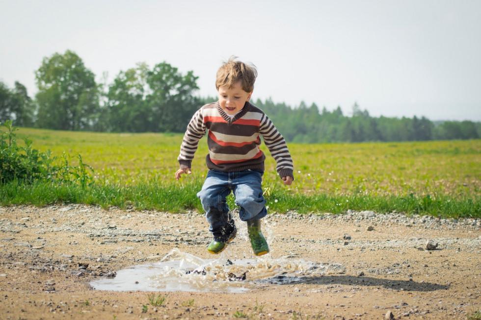 Jak poprawić edukację dziecka? Tylko i wyłącznie z portalami edukacyjnymi!