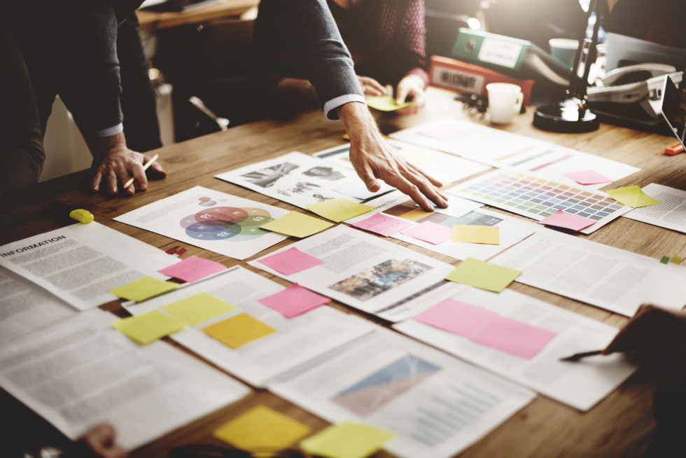 Strategia marketingowa a public relations – czy są to kompatybilne obszary?…