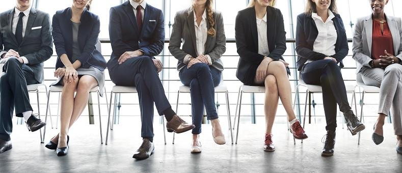 Jak szybko znaleźć pracę? Sprawdź nasze wskazówki!