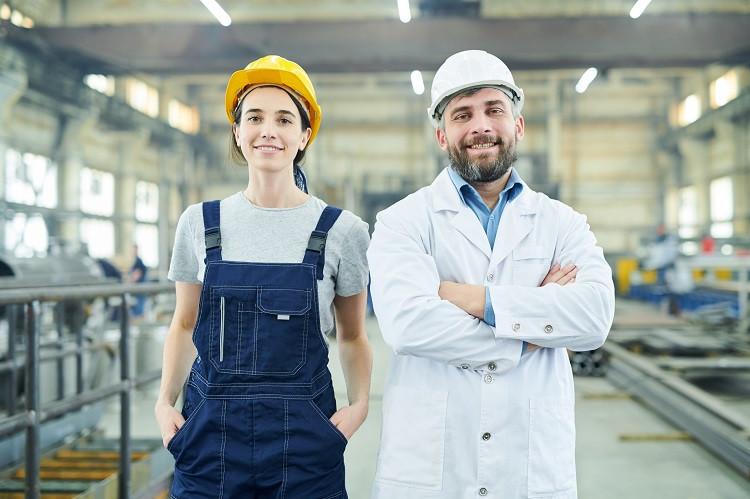 Wraca rynek pracownika, tutaj bez trudno znajdziesz pracę!