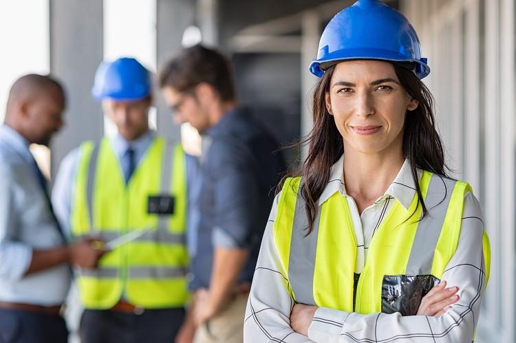 Pracodawcy mają problem ze znalezieniem specjalistów - Zobacz kogo szukają!